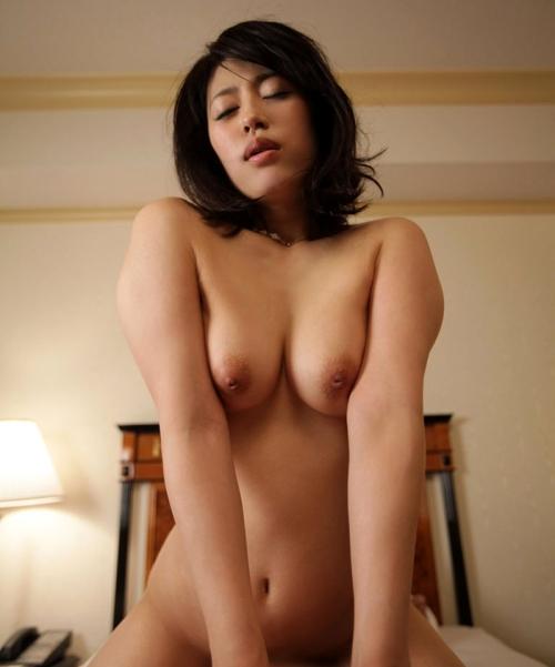 【三次】セックス中の女の子のエロ画像・13枚目