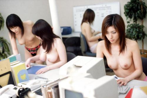 抜けるエロ画像part106・17枚目