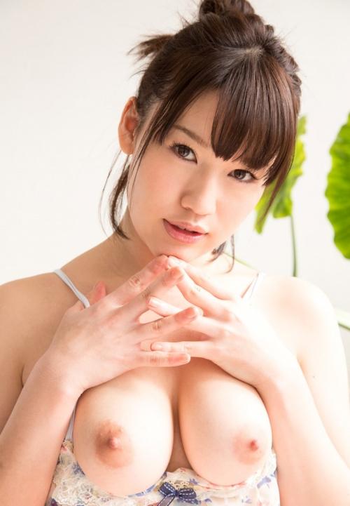 【三次】巨乳な女の子のおっぱいエロ画像part2・2枚目