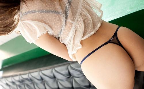 【三次】女の子のお尻エロ画像part8・9枚目