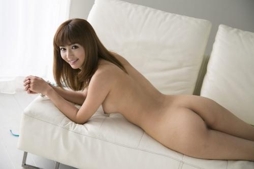 【三次】裸で寝転がっている女の子のエロ画像・12枚目