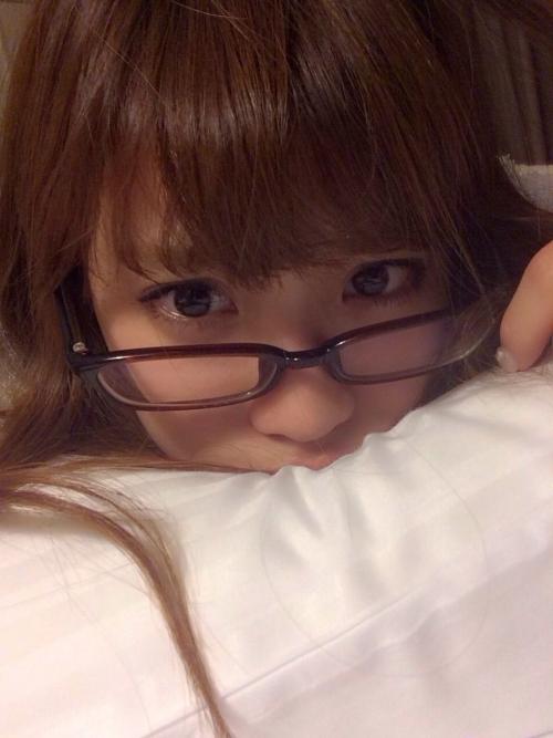【三次】とにかく可愛くて仕方ないAKB48の永尾まりやちゃんのセクシー画像・17枚目