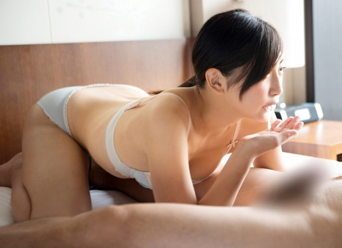 【三次】口の中で射精されちゃっている女の子のエロ画像part2・20枚目