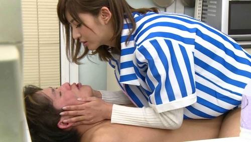 【三次】セックス中の女の子のエロ画像part2・20枚目