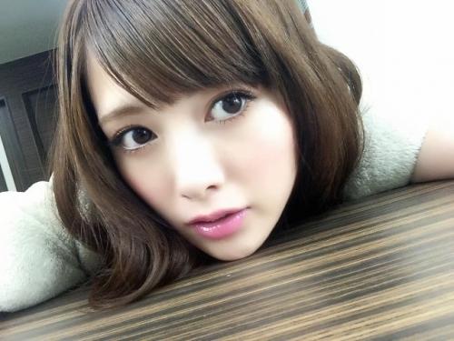 【三次】アイドル界でも最高峰の美少女!乃木坂46の白石麻衣ちゃんのセクシー画像・15枚目