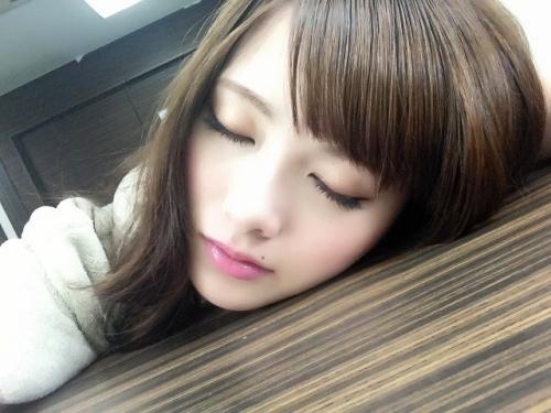 【三次】アイドル界でも最高峰の美少女!乃木坂46の白石麻衣ちゃんのセクシー画像・16枚目