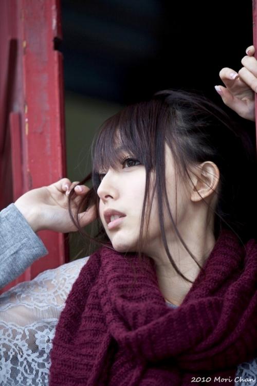 【三次】最高レベルに可愛い女の子の画像・7枚目