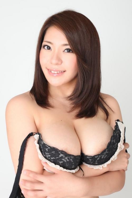 抜けるエロ画像part1064・5枚目