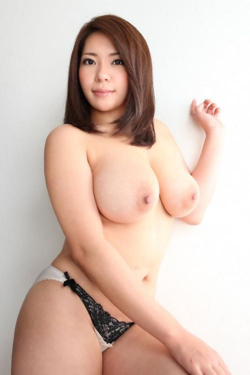 抜けるエロ画像part1064・6枚目