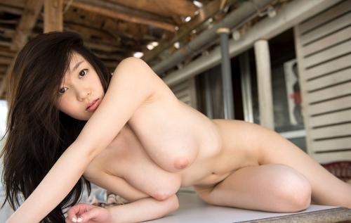 【三次】巨乳な女の子のおっぱいエロ画像part2・5枚目