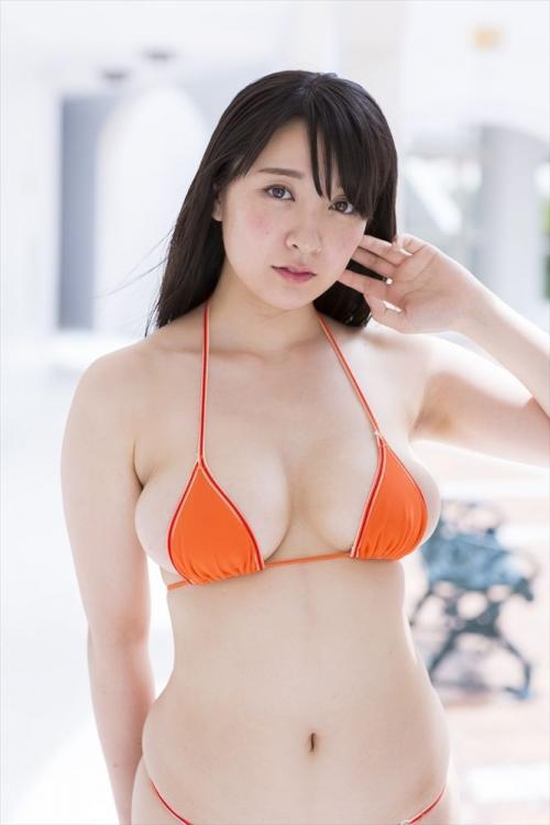 【三次】ぽっちゃり系女子のエロ画像・7枚目