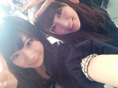 【三次】アイドル界でも最高峰の美少女!乃木坂46の白石麻衣ちゃんのセクシー画像・17枚目