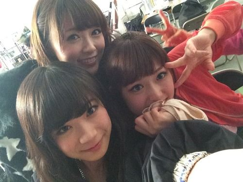 【三次】アイドル界でも最高峰の美少女!乃木坂46の白石麻衣ちゃんのセクシー画像・18枚目