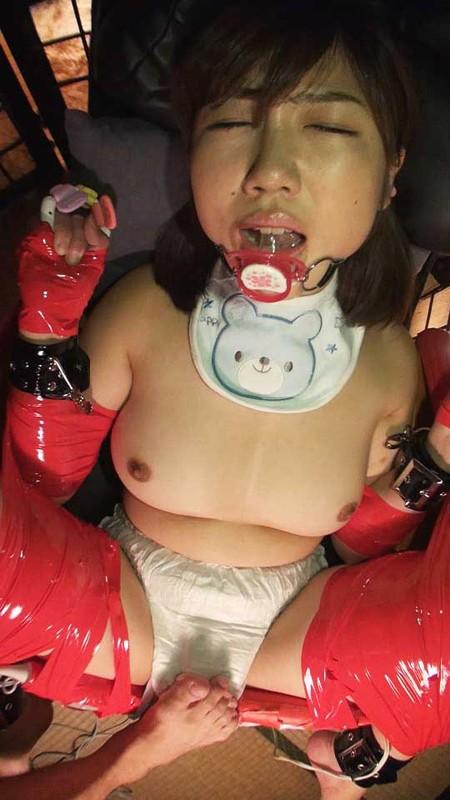 【三次】M開発されている女の子のエロ画像part2・7枚目