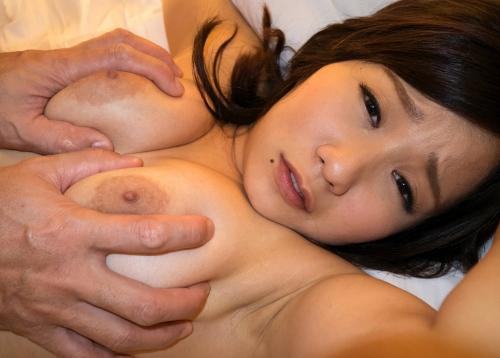 【三次】おっぱい揉まれている女の子のエロ画像part2・9枚目
