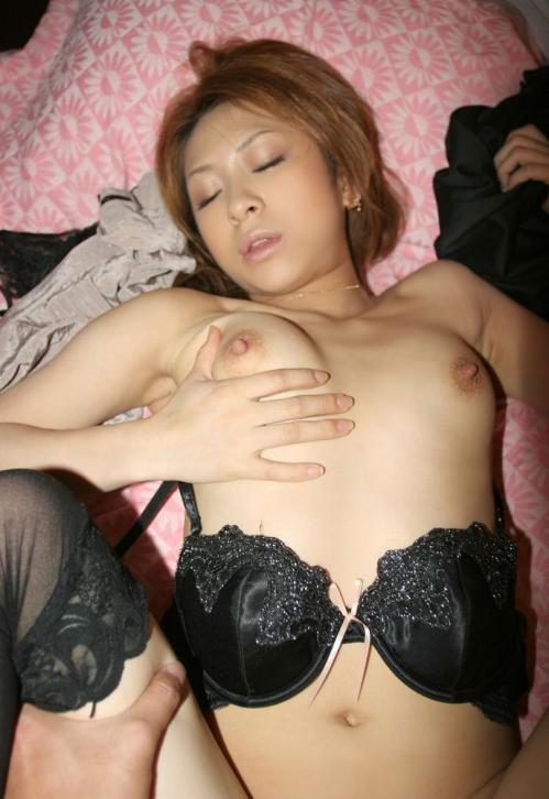 抜けるエロ画像part654・14枚目