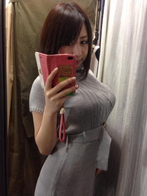 抜けるエロ画像part936・12枚目