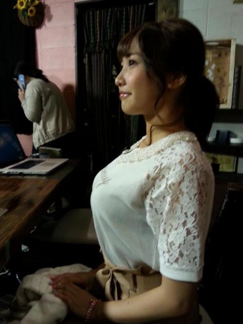 抜けるエロ画像part1019・25枚目