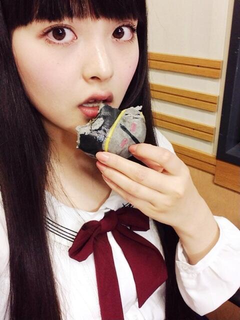 【三次】天使のように可愛くて巨乳な声優、上坂すみれちゃんのオフショット・セクシー画像・11枚目