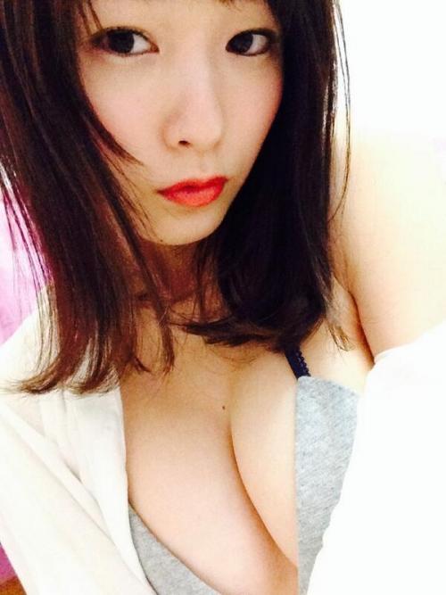抜けるエロ画像part1024・28枚目
