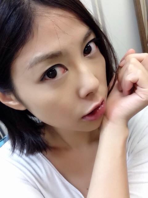 【三次】輪姦され中出しされ男達の肉便器になっている女の子のおすすめAV&エロ画像・40枚目