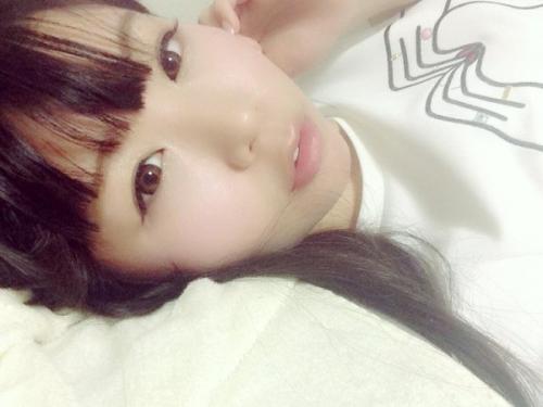 【三次】地上に舞い降りた天使としか思えないコスプレイヤー・五木あきらちゃんの自画撮り等セクシー画像(80枚)・58枚目