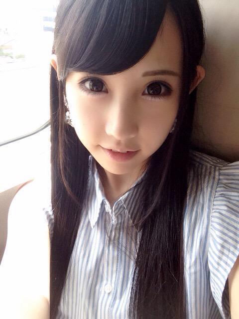【三次】最高に可愛い女の子のおすすめAV&エロ画像・51枚目