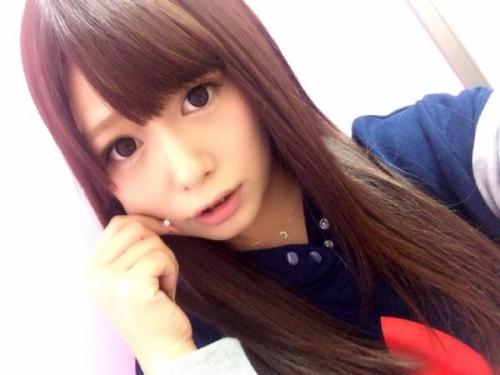 【三次】最高に可愛い女の子のおすすめAV&エロ画像・16枚目