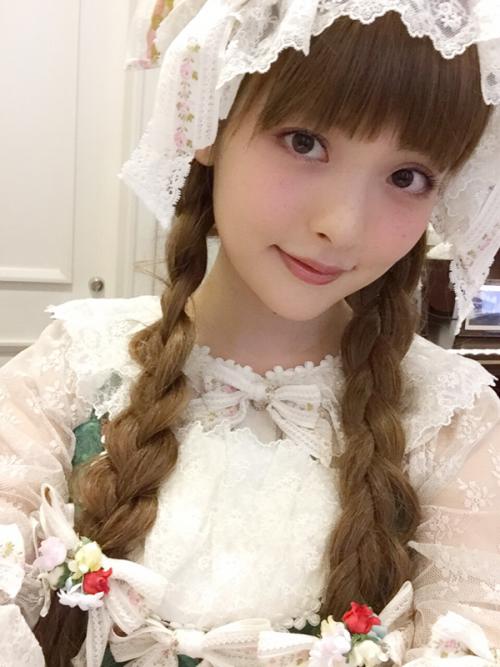 【三次】天使のように可愛くて巨乳な声優、上坂すみれちゃんのオフショット・セクシー画像・26枚目