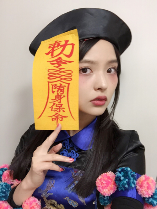 【三次】天使のように可愛くて巨乳な声優、上坂すみれちゃんのオフショット・セクシー画像・27枚目
