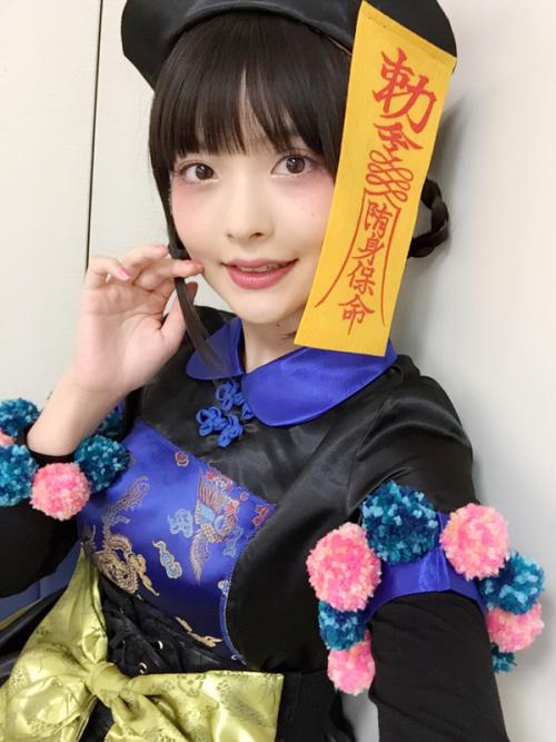 【三次】天使のように可愛くて巨乳な声優、上坂すみれちゃんのオフショット・セクシー画像・28枚目