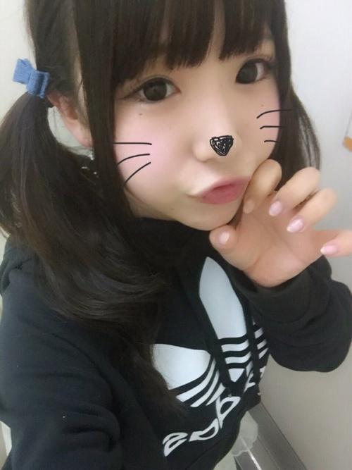 【三次】最高に可愛い女の子のおすすめAV&エロ画像・39枚目