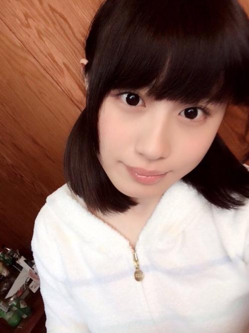 【三次】最高に可愛い女の子のおすすめAV&エロ画像part2・15枚目