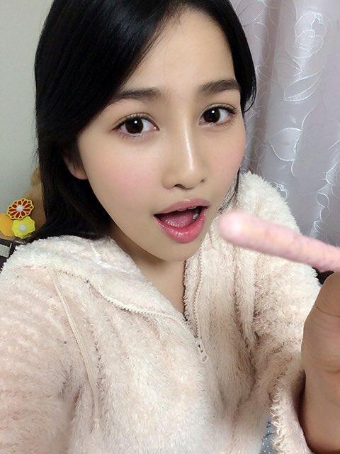【三次】最高に可愛い女の子のおすすめAV&エロ画像part3・1枚目