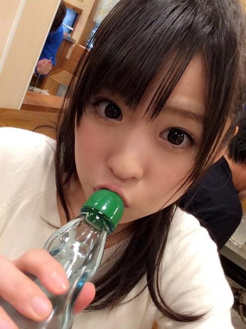 【三次】最高に可愛い女の子のおすすめAV&エロ画像part3・44枚目