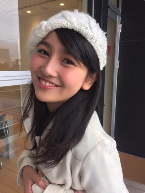 【三次】最高に可愛い女の子のおすすめAV&エロ画像part3・2枚目