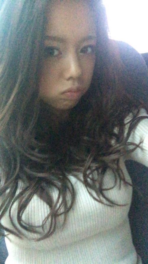 【三次】Hカップ巨乳の女の子のおすすめAV&エロ画像part2・29枚目