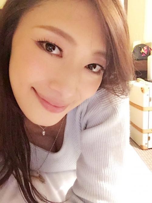 【三次】淫乱で変態なGカップのお姉さま、小早川怜子さんのおすすめAV&エロ画像・4枚目