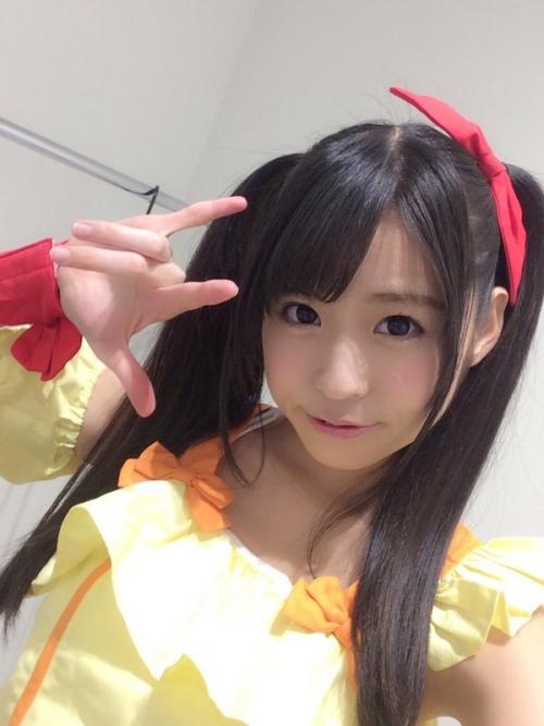 【三次】最高に可愛い女の子のおすすめAV&エロ画像part3・41枚目