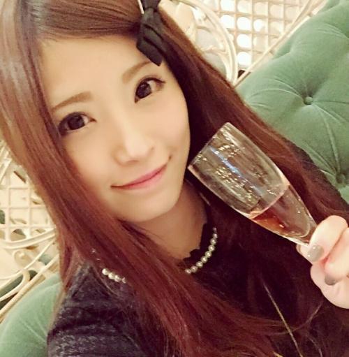 【三次】AV女優にガチでお酒飲ませて酔わせてセックスしているおすすめAV&エロ画像・4枚目