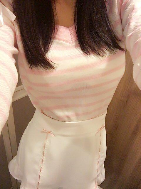 【三次】服を着ている女の子のおっぱい画像・17枚目