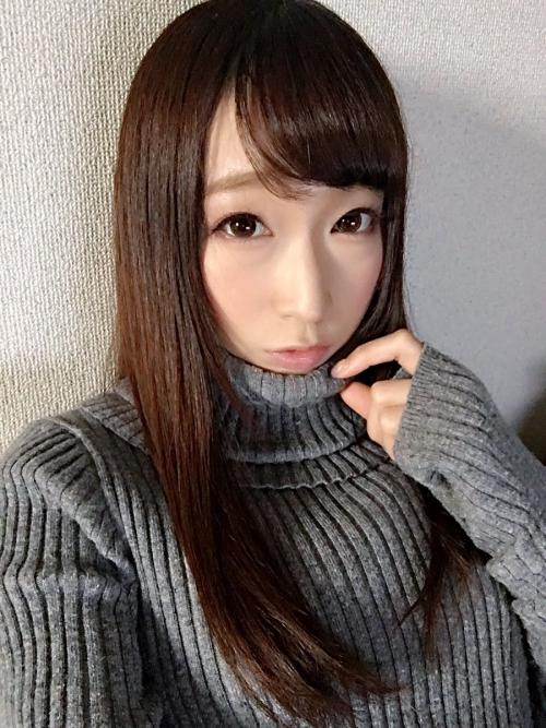 【三次】ディープキスSEXで感じまくっている女の子のおすすめAV&エロ画像・38枚目