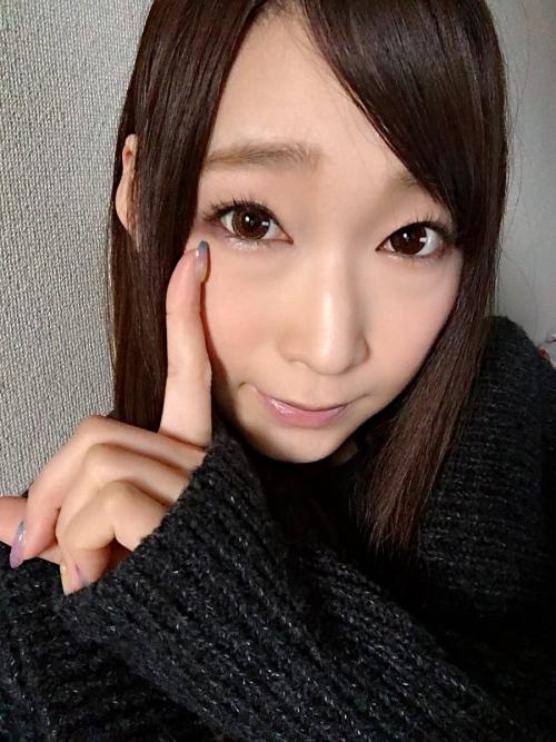【三次】ディープキスSEXで感じまくっている女の子のおすすめAV&エロ画像・36枚目