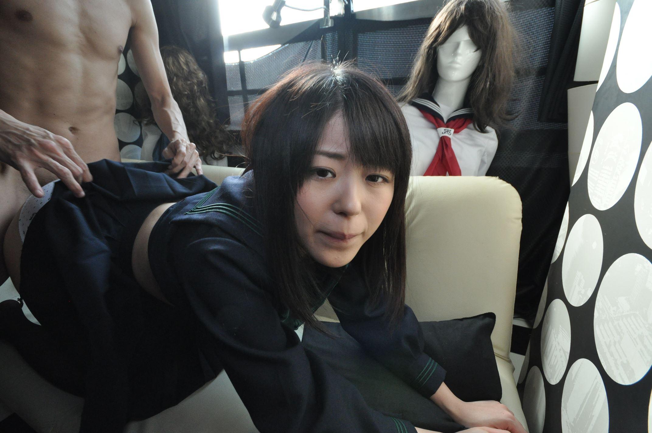 winny素人投稿素人流出tumblr 66 【三次】北乃○いちゃん激似!?清楚風ビッチな黒髪