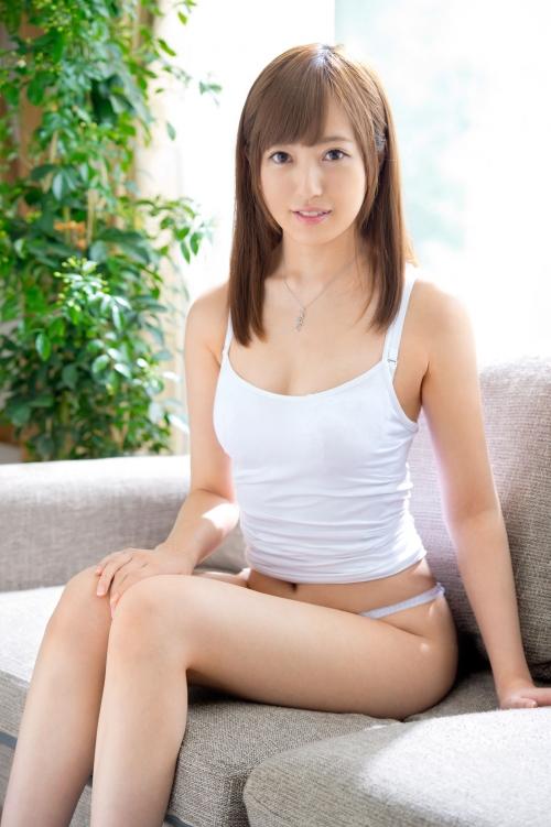 【三次】アニメ声の超絶美少女!アニメやエロゲが好きで声優学校にも通ってる西野セイナちゃんがプレステージ専属女優としてAVデビューしちゃった画像・2枚目