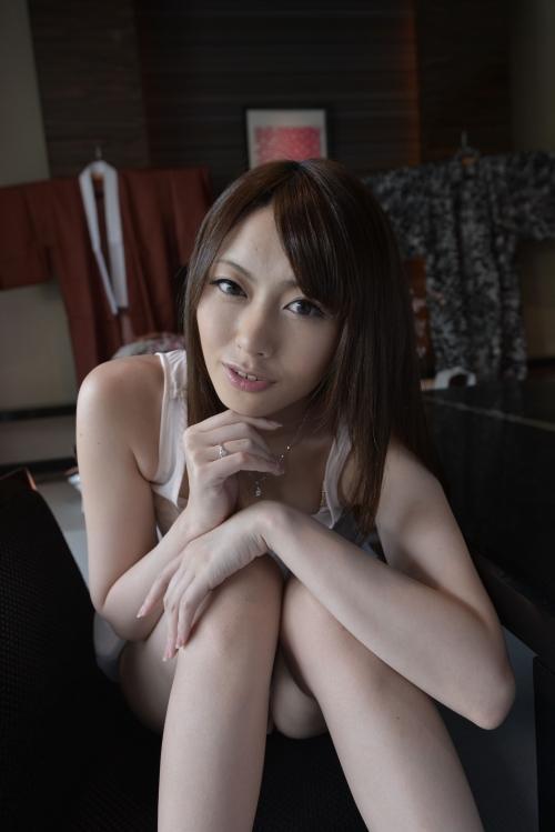 【三次】超美人で色気ありまくりの22歳のお姉さん桜井あゆちゃんとセックス画像・36枚目