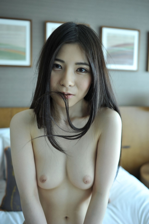 FXC_7926.jpg