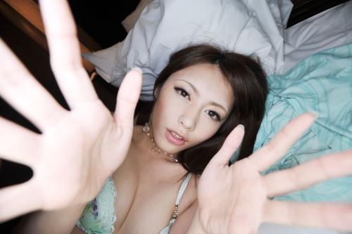 【三次】超美人で色気ありまくりの22歳のお姉さん桜井あゆちゃんとセックス画像・49枚目
