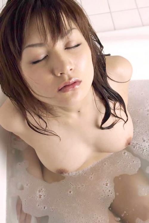 抜けるエロ画像part94・2枚目
