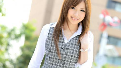 MG_3902.jpg